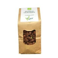 Vitiv Cacao bonen (250 gram)