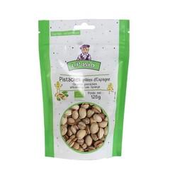 Lou Prunel Pistache noten bio (125 gram)