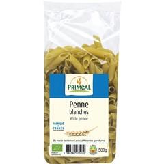 Primeal Penne (500 gram)