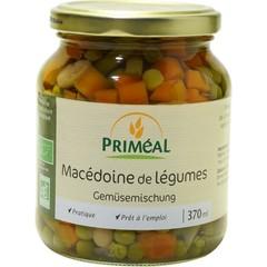 Primeal Gemengde groente (370 ml)