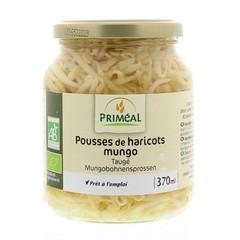 Primeal Tauge (370 ml)