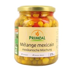 Primeal Mexicaanse mix (370 ml)