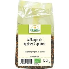 Primeal Gemengde zaden (250 gram)