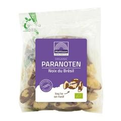 Mattisson Paranoten bio (200 gram)