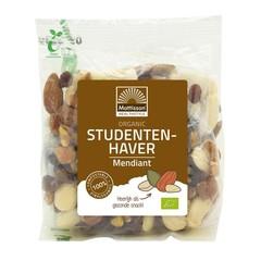 Mattisson Studentenhaver bio (200 gram)