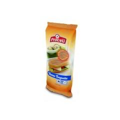 Proceli Vienes baguette (250 gram)