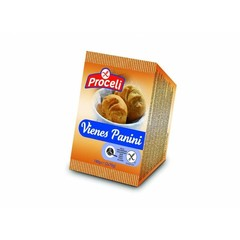 Proceli Vienes panini (140 gram)