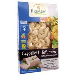 Primeal Cappelletti met tofu (250 gram)