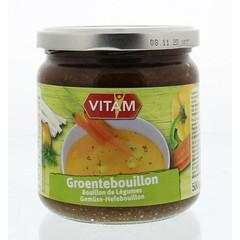 Vitam Groentebouillon (500 gram)