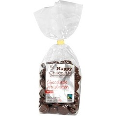 Happy Chocolate kruidnoot puur (200 gram)