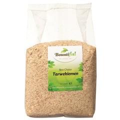 Bountiful Tarwekiemen (500 gram)