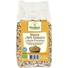 Primeal Eenkoornspelt mix (500 gram)