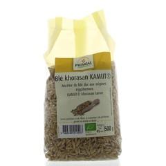 Primeal Kamut korasan tarwe (500 gram)
