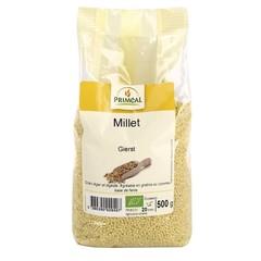 Primeal Gierst (500 gram)