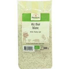 Primeal Witte Thaise rijst (500 gram)