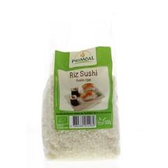 Primeal Sushi rijst (500 gram)
