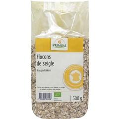Primeal Roggevlokken (500 gram)