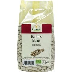 Primeal Witte bonen (500 gram)