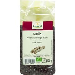 Primeal Azuki bonen (500 gram)