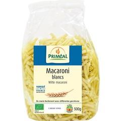 Primeal Witte macaroni (500 gram)