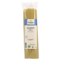 Primeal Witte spaghetti (500 gram)
