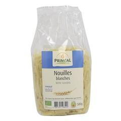 Primeal Witte noedels (500 gram)