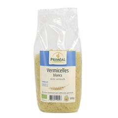 Primeal Witte vermicelli (500 gram)