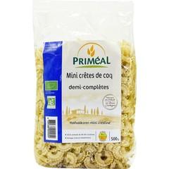 Primeal Halfvolkoren mini crestine (500 gram)