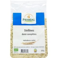 Primeal Halfvolkoren stellini (500 gram)