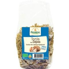 Primeal Tortils eekhoorntjesbrood (250 gram)