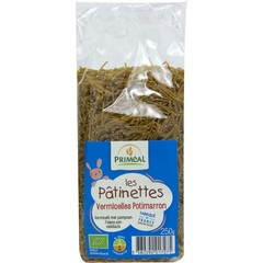 Primeal Vermicelli pompoen (250 gram)