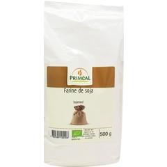 Primeal Sojameel (500 gram)