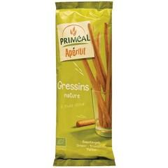 Primeal Soepstengels (120 gram)