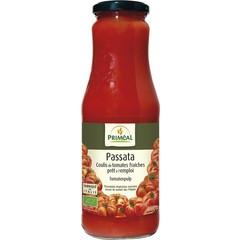 Primeal Tomatenpulp (690 gram)