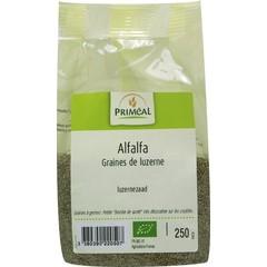 Primeal Luzernezaad (250 gram)