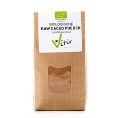 Vitiv Cacao poeder (150 gram)