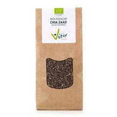 Vitiv Chiazaad (500 gram)