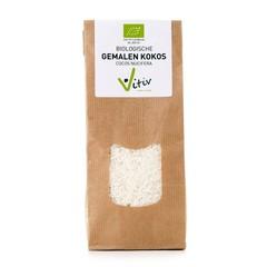 Vitiv Kokos gemalen (250 gram)