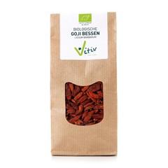 Vitiv Goji bessen (500 gram)