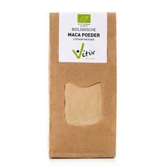 Vitiv Maca poeder (250 gram)
