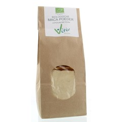 Vitiv Maca poeder (500 gram)
