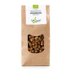 Vitiv Moerbeien (250 gram)