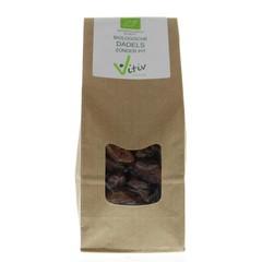 Vitiv Dadels zonder pit (500 gram)