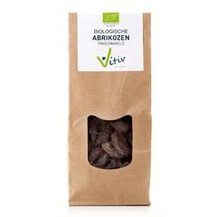 Vitiv Abrikozen ongezwaveld (1 kilogram)