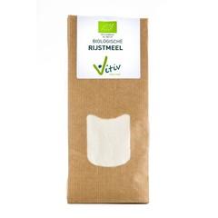 Vitiv Rijstmeel (500 gram)