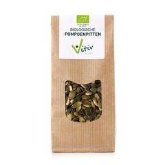 Vitiv Pompoenpitten (1 kilogram)