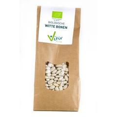 Vitiv Witte bonen (500 gram)