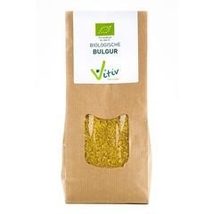 Vitiv Bulgur medium (500 gram)