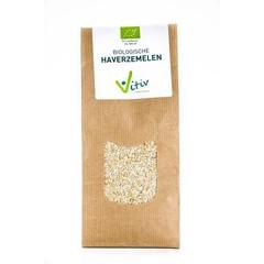 Vitiv Haverzemelen (500 gram)