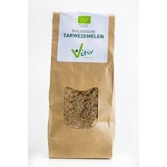 Vitiv Tarwezemelen (250 gram)